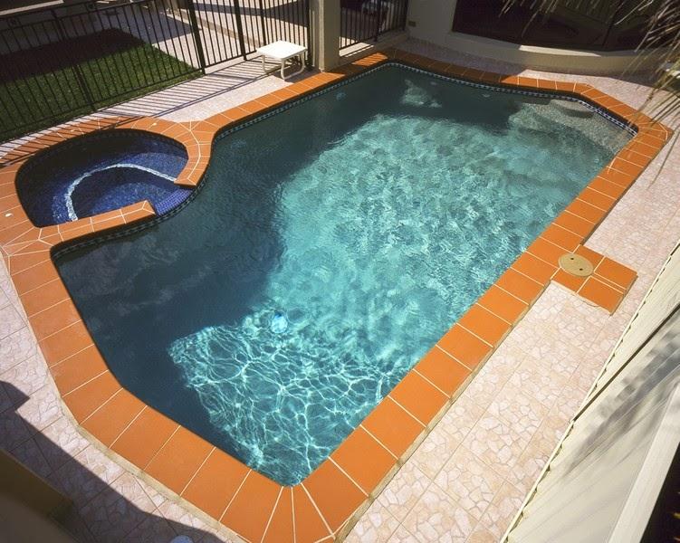 Blue Haven Pools Blog