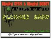 ^menang Bloglist GEGEL & BOBOY  ayesha ramlee ;p^