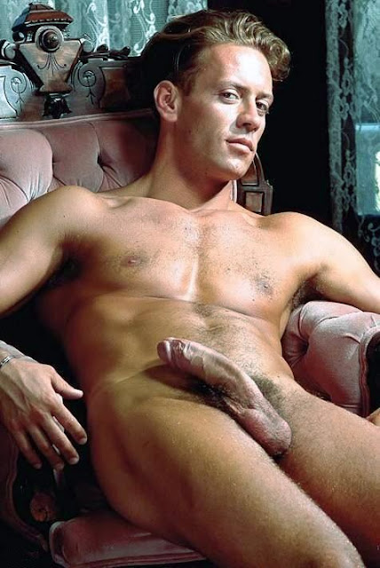 adult gay men blogs