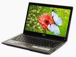 ACER TRAVELMATE 4080 DRIVERS FOR WINDOWS XP