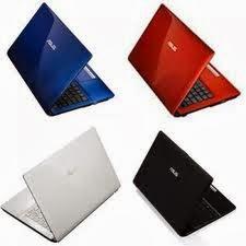 Asus laptop price