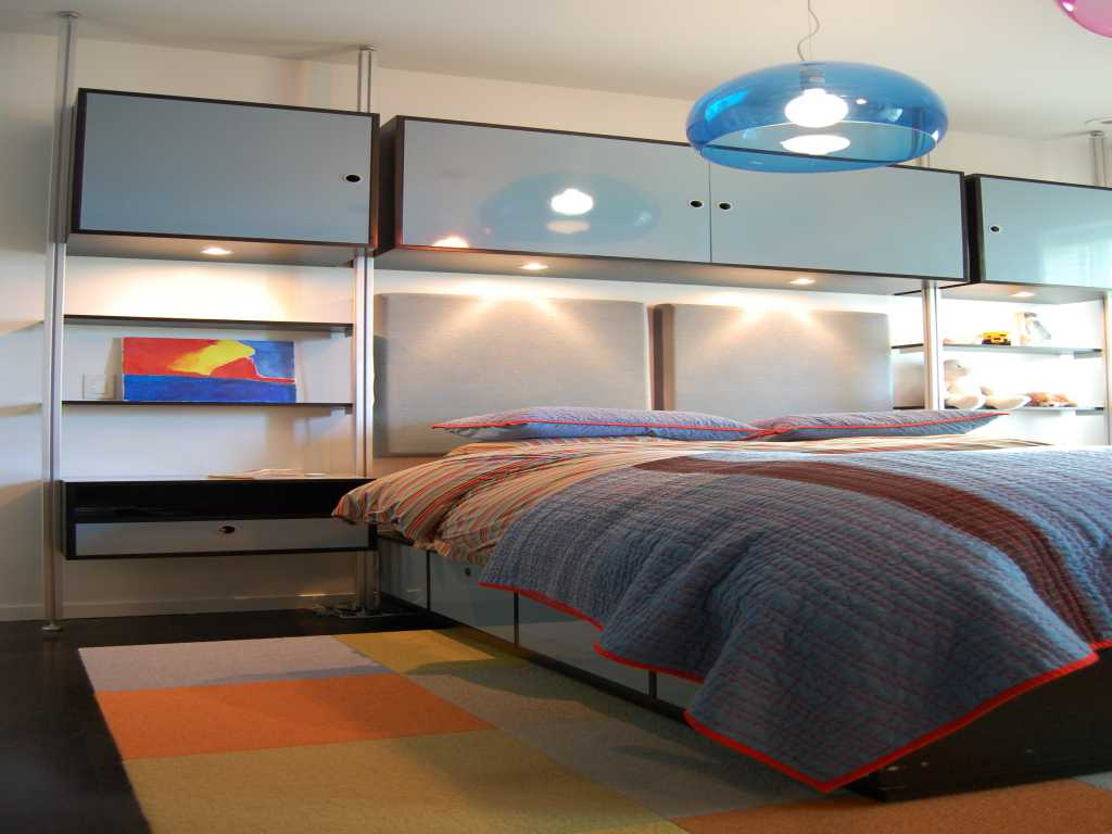Home design ideas sport room for teen boys for 12 year old boys bedroom designs