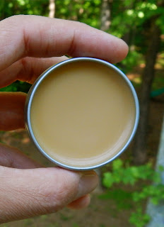 Latte My Lips Pucker Pot