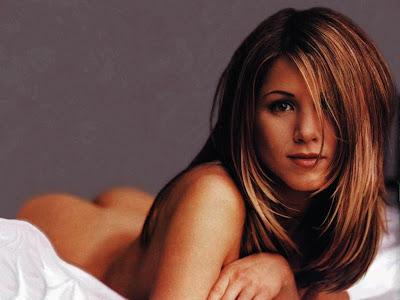 Jennifer Aniston Hot Photos