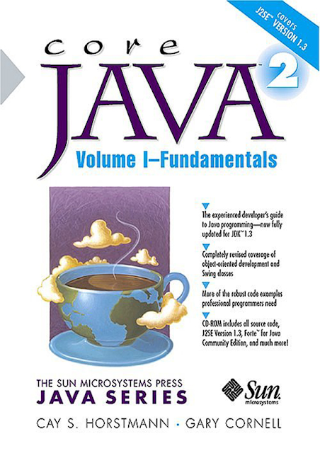 java 2 complete reference ebook