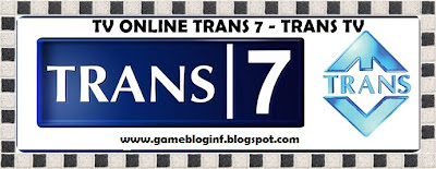 TV+ONLINE+TRANS7+-+TRANS+TV streaming