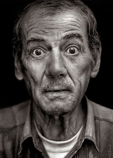 retratos-de-personas-a-lapiz