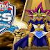 Torneio Oficial de Yu-Gi-Oh!