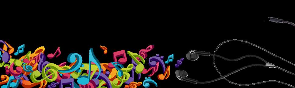 Canções da Xará