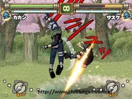 LINK DOWNLOAD GAME naruto ultimate ninja 2 ps2 ISO FOR PC CLUBBIT