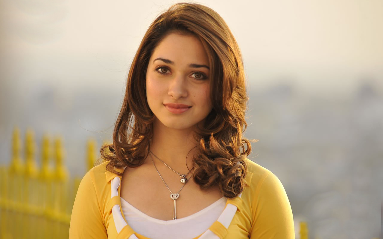tamanna bhatia hot hd photos | total bollywood