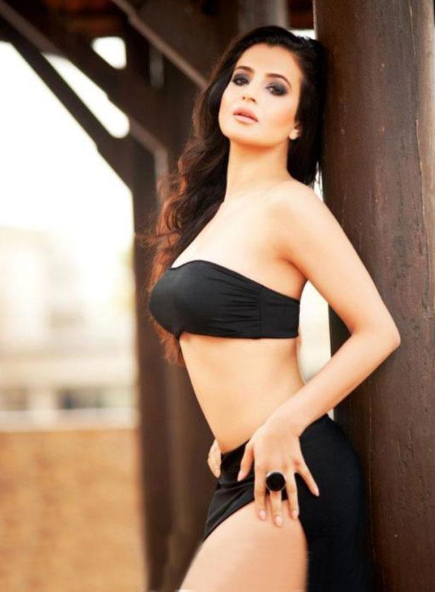 sexy latina maid porn