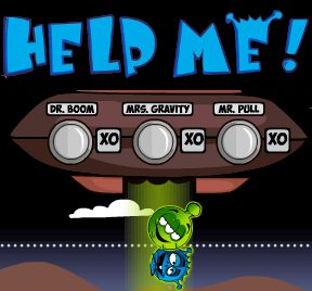 Help me oyunu oyna