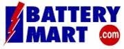Best buys on Batteries –Batterymart online store