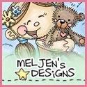 http://3.bp.blogspot.com/-RXHRZ6jej7U/TjhR8sjorWI/AAAAAAAAAGE/3OKanB-IVfk/s1600/MELJEN.designsbadge.jpg