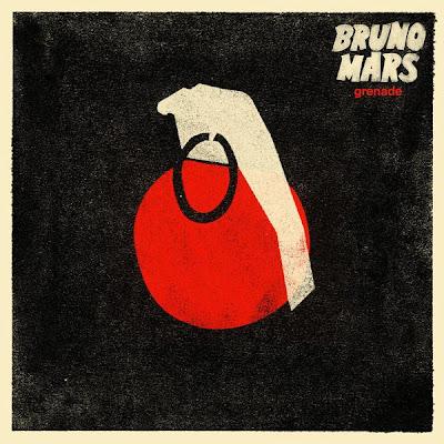 Bruno Mars - Grenade (Remix)