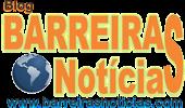 Blog Barreiras Noticias || O Vlog do oeste da Bahia