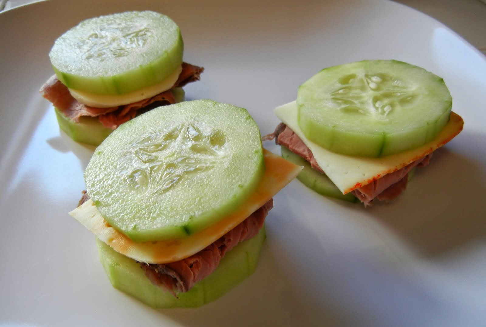 Cucumber%2BSandwiches%2BRB%2BCheese Weight Loss Recipes Cool Eats   Foods to eat in yet another heat wave