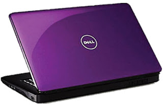 Dell-Inspiron-N4030-price-india