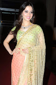 Tamannah Glamorous photos at GR8 Women Awards-thumbnail-23