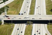 Nueva Ley de Carreteras 2015