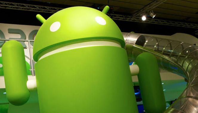 Android 4.4.3, así es lo nuevo que ha lanzado Google
