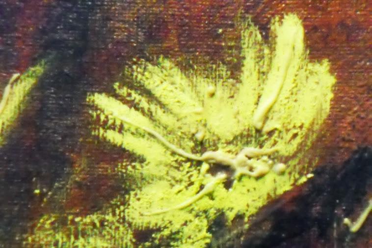 AnneEulias Kunstseite
