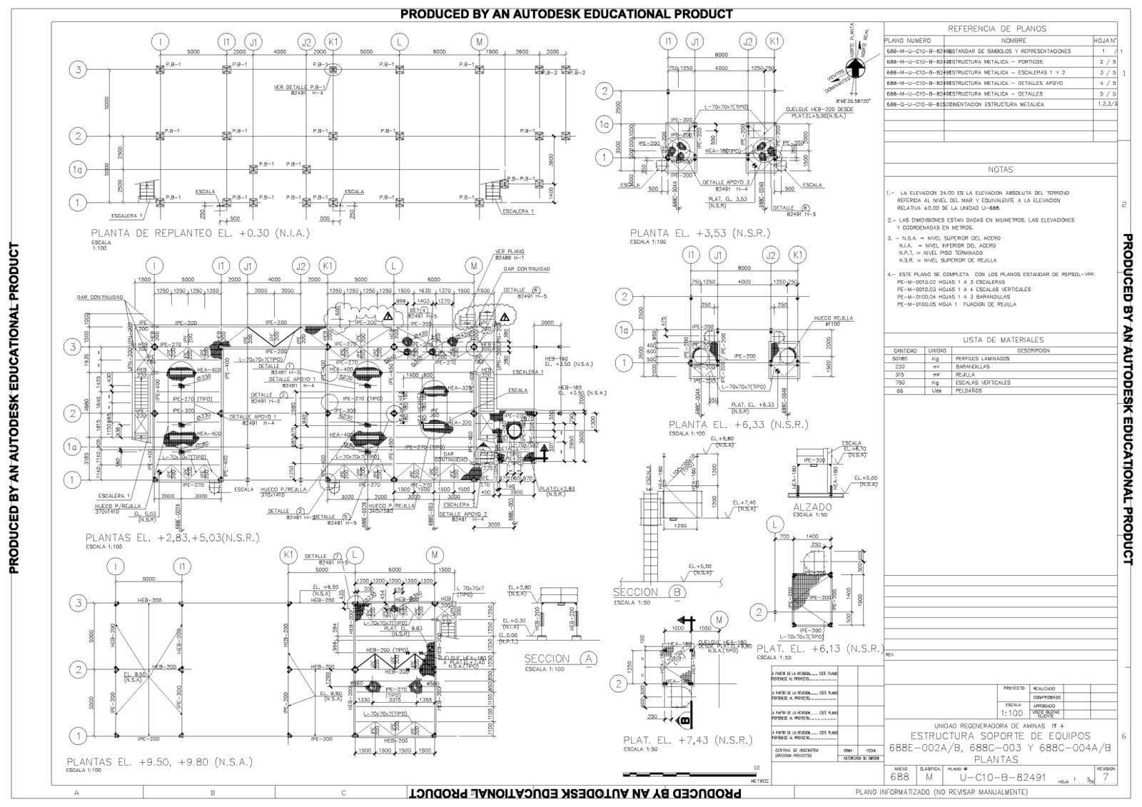nfpa 20 handbook pdf