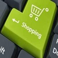 Dicas para você ter um compra segura pela internet - 200x200