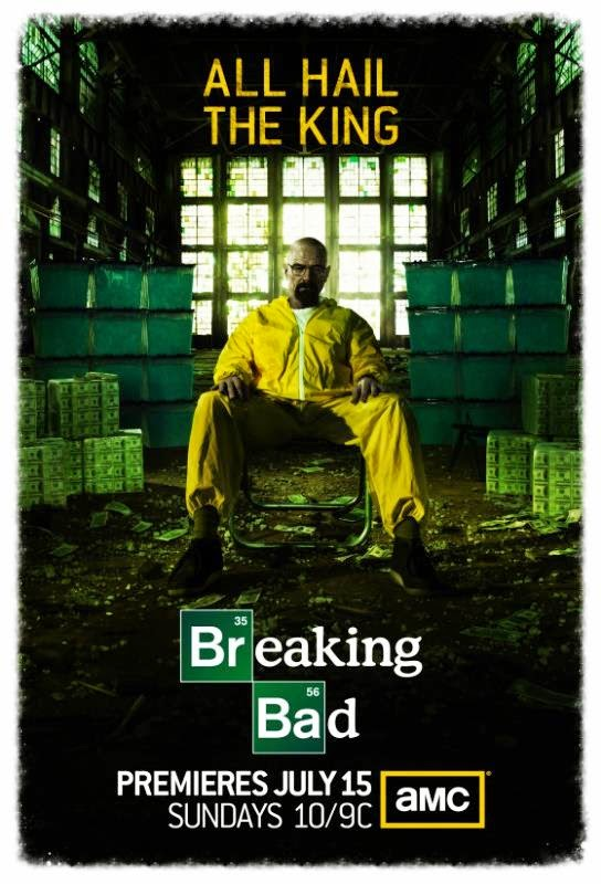 BREAKINGBAD Download   Breaking Bad   Completo