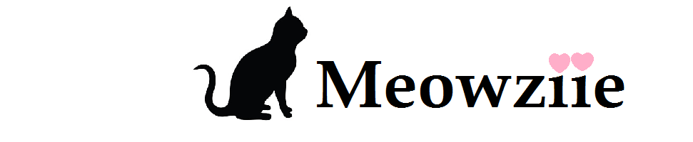 Meowziie