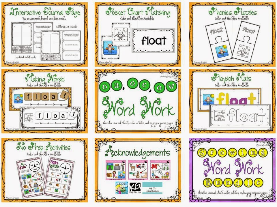 https://www.teacherspayteachers.com/Product/Phonics-Word-Work-oa-oe-ow-1204735
