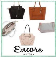 Encore4u.pl