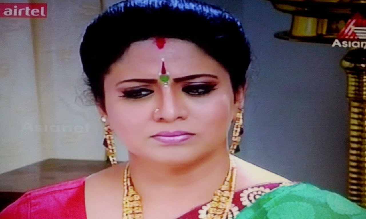 Rebelqarlane chandanamazha chandanamazha serial chandanamazha asianet tv malayalam serial chandanamazha stillsjpg altavistaventures Gallery