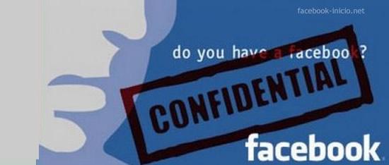 facebook inicio en espaañol te muestra todo
