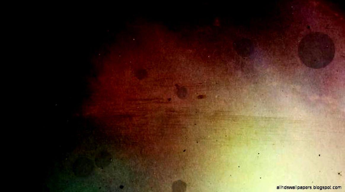 Worship Loops on Vimeo