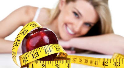 How to Easily Lose Weight With Apple Cider Vinegar