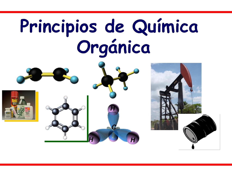 importancia de la quimica inorganica: