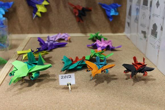 origamisyokunin.blogspot.com
