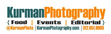 Hire Kurman Photography