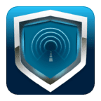 DroidVPN Premium APK Download For Android [APK]