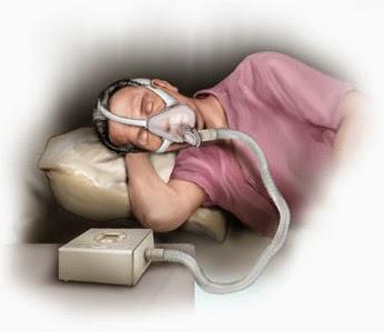 remedios caseros para apnea del sueño