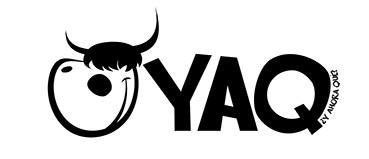Yaq Distribución