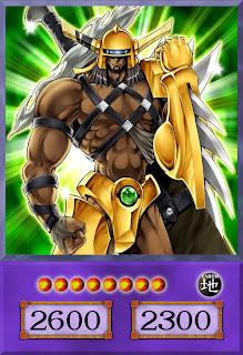 Elemental Hero Sailorman Elemental Hero Sailor ...