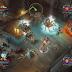 Review: Dungeon Hunter: Alliance (PSN)