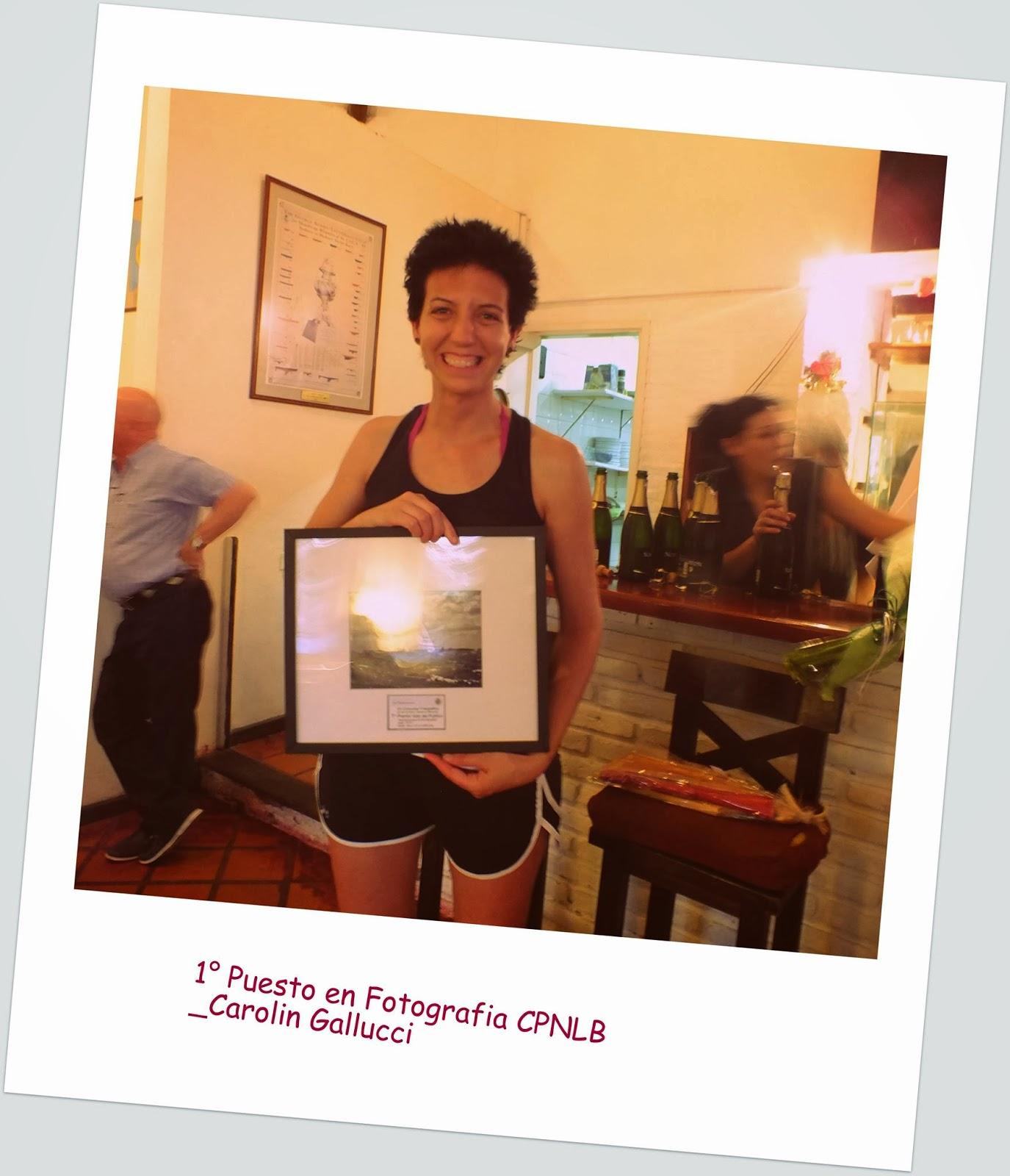 Concurso fotografico clarin 2010 85