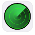 Apple atualiza o app Podcasts trazendo novo visual do iOS 7 e novos recursos