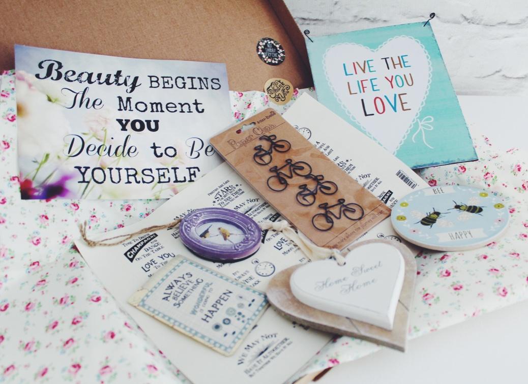 notshabbyverychic, lbloggers, lifestyle, lifestylepost, interiors, lifestylebloggers, decor, decoration, homeware