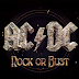 AC/DC - Rock Or Bust [320Kbps] [2014] [MEGA][FULL]