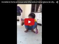 http://soydecristoweb.blogspot.com/2015/06/increible-la-forma-en-la-que-esta-nina.html